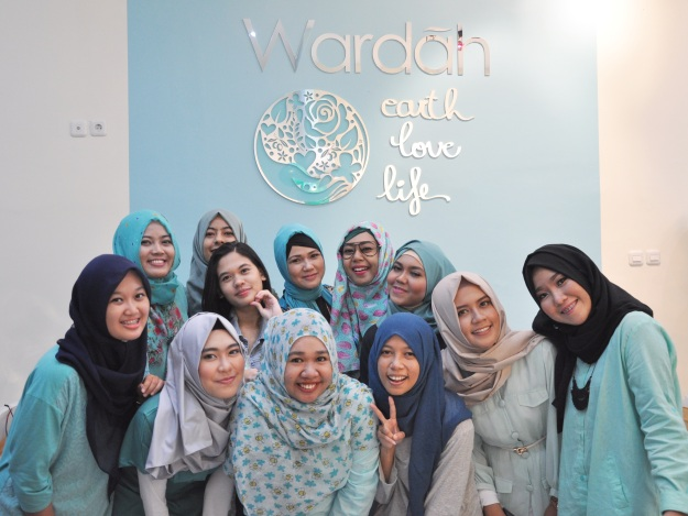 wardah6