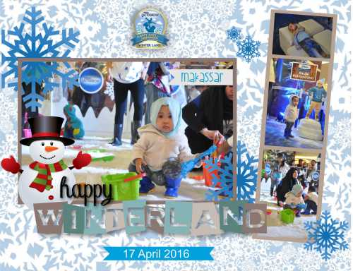 Winterland Lactogrow Makassar