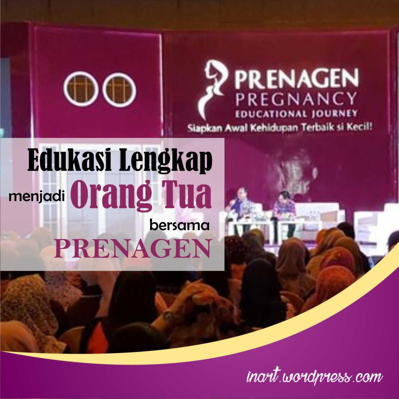 PPEJ Makassar 2016